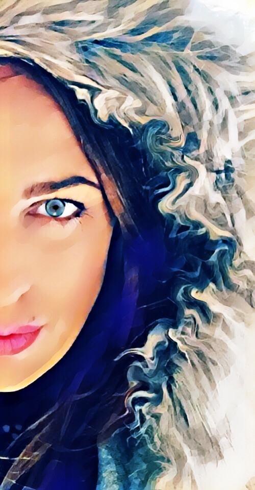 #FreeToEdit #moesha8r do you like my remix? :) #geodemagiceffect #myfaveeditof2016