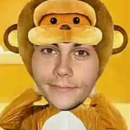 freetoedit monkey stilinski24 stilesstilinski teenwolf_02_