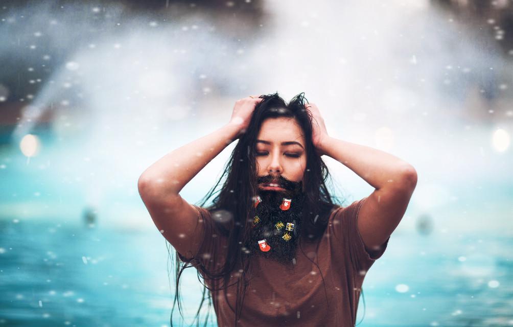 #FreeToEdit #snowmasks #wapbeard