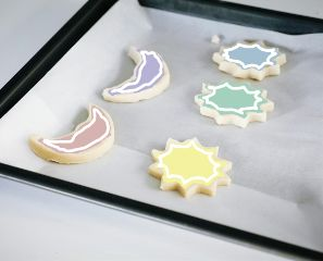 freetoedit unsplash cookies cutoutcookies icing