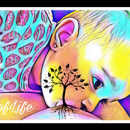 treeoflife treeoflifebreastfeedingmyprincess