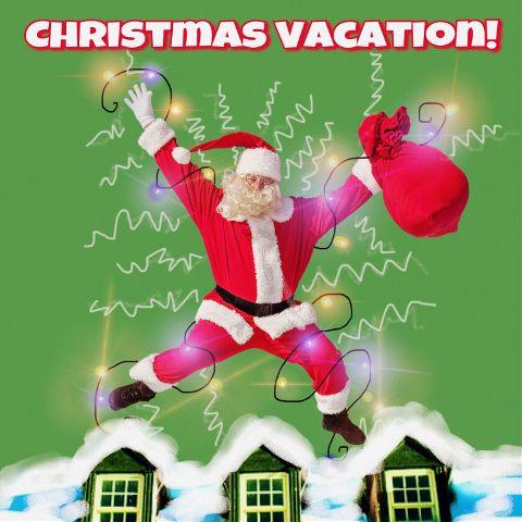 #freetoedit,#santa,#christmas,#holidays