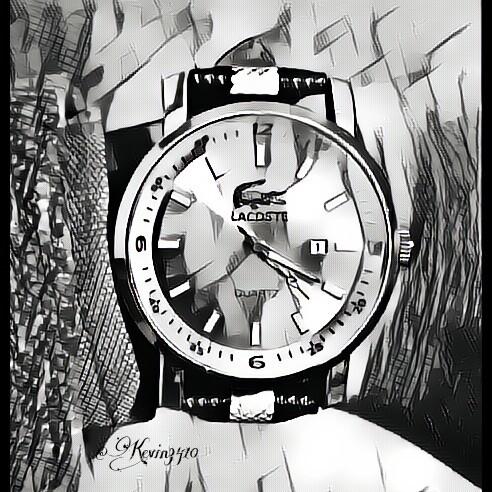 Día 1 de 365 más ahora piensa si eres el mismo desde hace un año pero recuerda que cada momento que pasa debes de disfrutarlo demasiado por que el  tiempo es oro  #time  #tiempo  #añonuevo  #newyear  #FreeToEdit