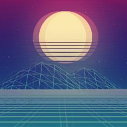 vaporwaveedits vaporwave freetoedit