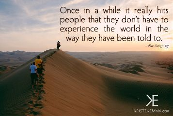 travel travelphotography quotes travelquotes
