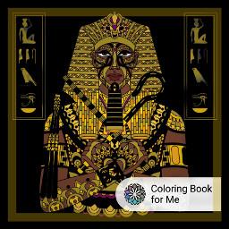 coloringbookforme