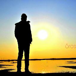 sunrise srosh sroshmayi duhok gundemayi