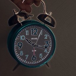 freetoedit clock hand