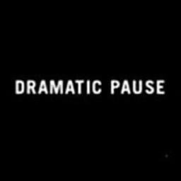 pastelgoth pastelgothaesthetic pastelgothquotes pastelaeathetic grunge