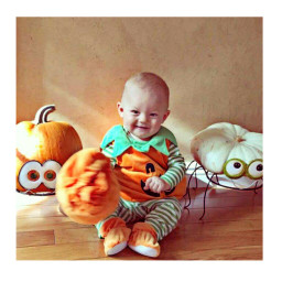 freddie_tomlinson cute_boy