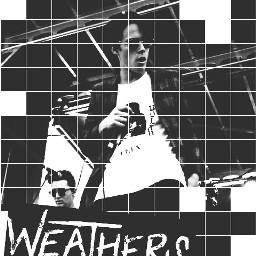 weathersband