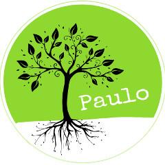 _paulo