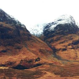 freetoedit mountains emotions landscape landscapephotography dpcfavoriteplace
