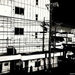 shadow wires me route254 neighborhood