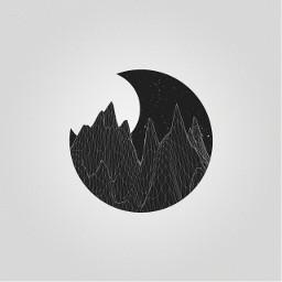 blackandwhite aesthetic grunge softgrunge tumblr freetoedit