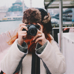 istanbul travel photography family dpcwomen