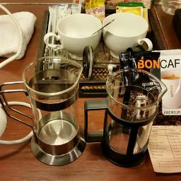 freetoedit coffeetime coffeelover coffee