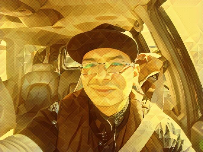 #inkedlife #Grifo #Max #FreeToEdit