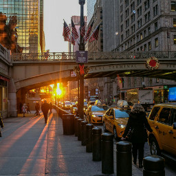 grittystreet newyork grandcentral nyc buildings