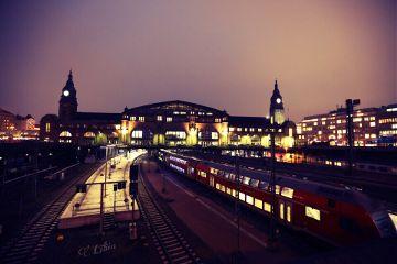 railway freetoedit