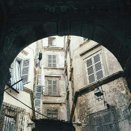 oldstreet photographylife streetphotography street window freetoedit