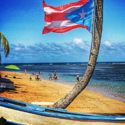 puerto photography photoshoot travel travelphotography