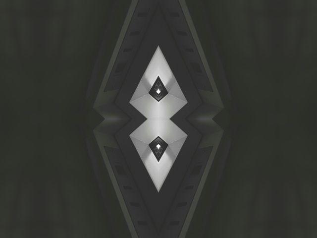 blackandwhite myart photomanipulation madewithpicsart geometry