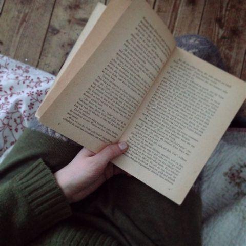 book reading lifestyle interesting photography freetoedit