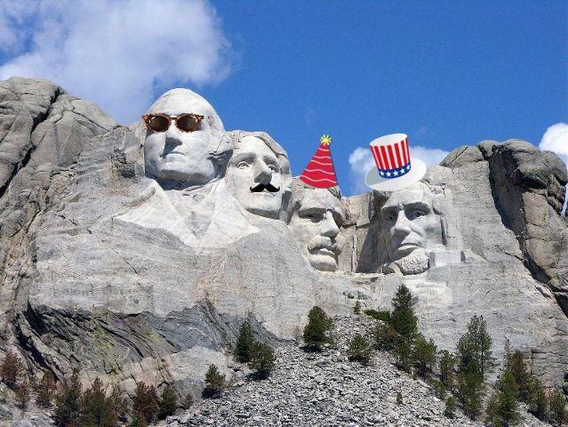 presidentsday freetoedit