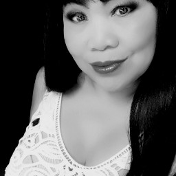 freetoedit remixme selfie selfieselfie portrait