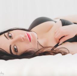 photography lingerie female beautiful underwear