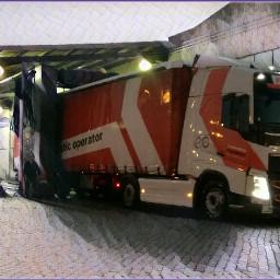 transportesfigueiredo freetoedit