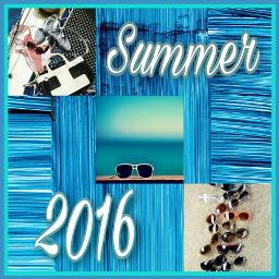 summer summer2016 summer2017 verano verano2016
