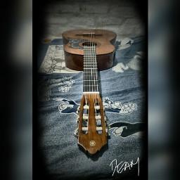 freetoedit guitar music instrument