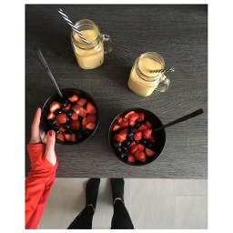 foodporn foodie foodpics foodpic foodstagram