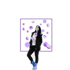 freetoedit myrmx cutout whatif colorsplash