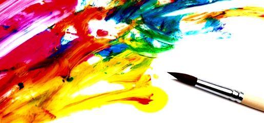 freetoedit art interesting photography paintbrush
