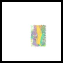 freetoedit colorful colorsplash emotions remixit