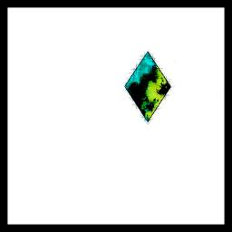 freetoedit emotions colorful love remixit