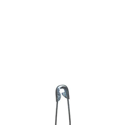 minimal minimalism freetoedit