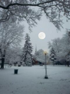 freetoedit snow photography