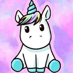 unicornmakeup