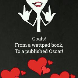 goals dream