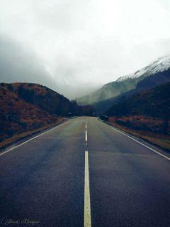 freetoedit emotions nature travel roadtripmemories dpcroads dpcovercast dpcstreets