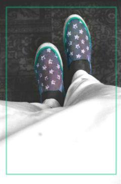dpcfootwear