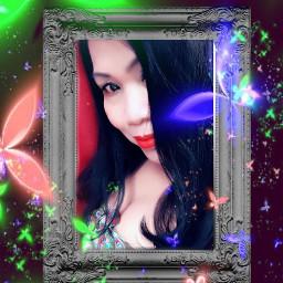 freetoedit myedit artisticselfie selfie selfieselfie