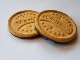 freetoedit cookies girlscoutcookies