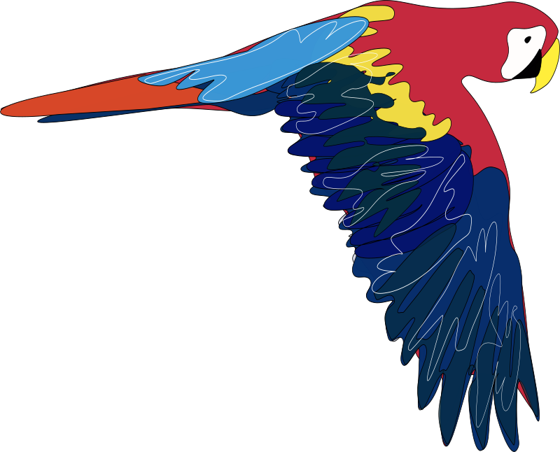 #ftestickers #bird#FreeToEdit