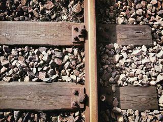 freetoedit railroad minimal