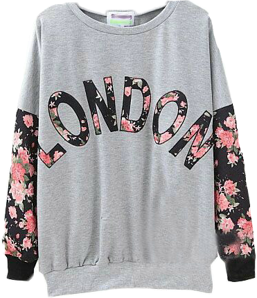 #suera#cool#moda#ropa